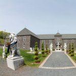 Chateau St. Croix Winery & Vineyard