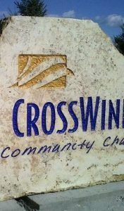 Crosswinds Community Church