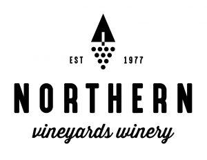 Decemberfest Weekend at Northern Vineyards Winery