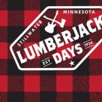 POSTPONED: Stillwater Lumberjack Days 2020