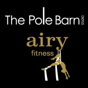 The Pole Barn Studio