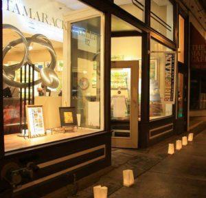 Tamarack Gallery and Framing