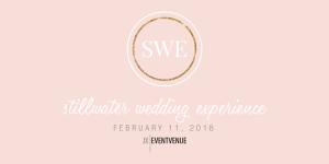 Stillwater Wedding Experience