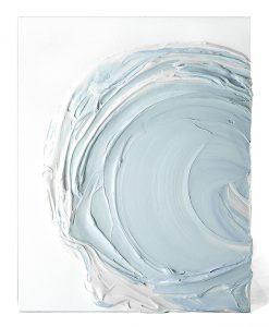 """Winter Whites"" Art Exhibition"