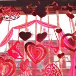 Valentines Dance Workshop