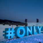 #OnlyinMN Monument