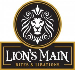Lion's Tavern