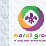 Mardi Gras at JX Event Venue