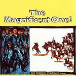 The Magnificent Seven Film Screening