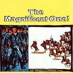 The Magnificent Seven Film Screening