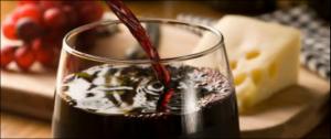Spring Into Wine