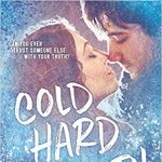 Cold Hard Truth Book Launch - Anne Greenwood Brown