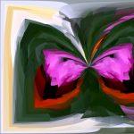"Reception for ""Color Clarity"" Exhibition"