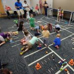 Play & Learn Storytime: Car & Truck Tape Town