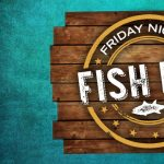 Gasthaus Bavarian Hunter Friday Fish Fry