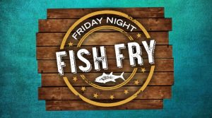 Gasthaus Bavarian Hunter Friday Fish Fry