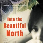 Book Club: Into the Beautiful North