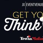 Trivia Mafia at JX Event Venue