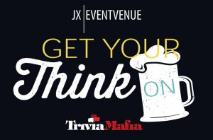 Trivia Mafia at JX Event Venue