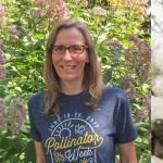 """Selecting Native Plants & Shrubs for Native Birds & Pollinators"""