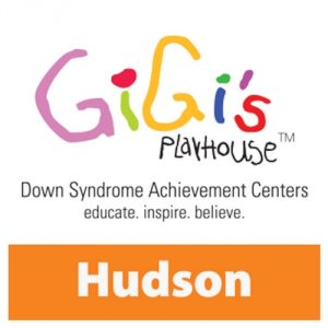 GiGi's Playhouse Down Syndrome Achievement Center First Fundraiser