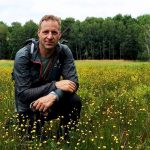 Rare Plants of Northern Washington County within the St. Croix River Valley