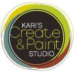 Kari's Create & Paint Studio