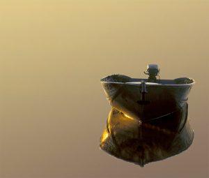 """Still Water"" Invitational Exhibition"