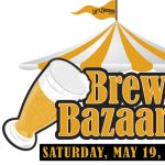 12th Annual Brewers Bazaar