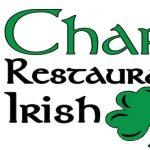 Live Irish Music: Tiller Black at Charlie's Irish Pub