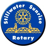Stillwater Sunrise Rotary Club