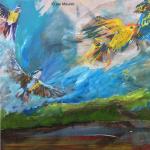 Bird Migration Celebration