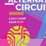 Alternative Circuitry Creations (Teens)