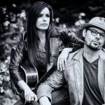 Live music: Jorgenson Tagg Duo