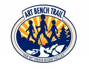 Art Bench Trail