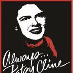 Always ... Patsy Cline