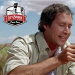 Lift Bridge Brewery + Alamo Drafthouse Cinema Pop-Up Film: National Lampoon's Vacation
