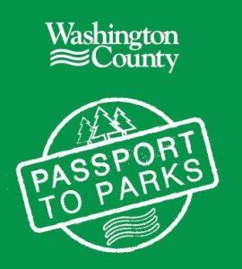 Washington County Passport to Parks