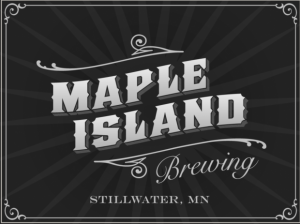 Live Music at Maple Island Brewing