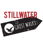 Stillwater Ghost Walks