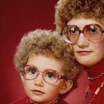 Awkward Family Photos: The Exhibition