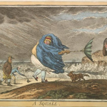 Odd Weather! 1816: The Year Without a Summer