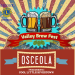 Valley Brew Fest
