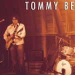Live Music: Tommy Bentz