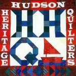 "Hudson Quilters Present ""KonMari Organization for Quilters"" by Christine Hofler"