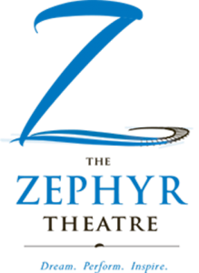 Live Music at The Stillwater Zephyr Theatre