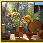 Sunrise Pottery Fall Group Sale