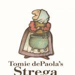 Tomie dePaola's Strega Nona