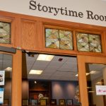 Family Storytime: Stillwater Library