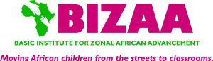 BIZAA Night- Fighting human trafficking and child servitude in Nigeria